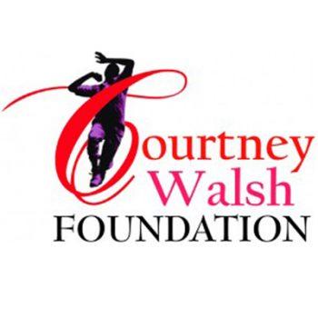 Courtney Walsh Foundation