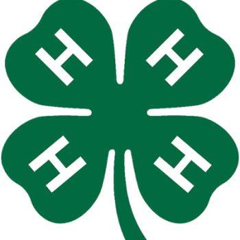4H Club