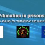 Education in Prison Programme