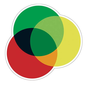 Spanish Jamaican Foundation