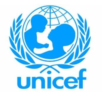 UNICEF Jamaica