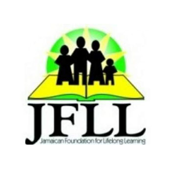 Jamaican Foundation for Lifelong Learning
