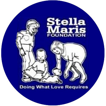 Stella Marris Foundation