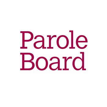 Parole Board Jamaica