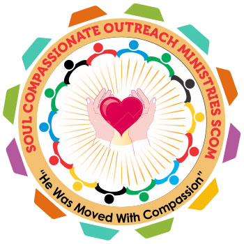 Soul Compassion Outreach – St Ann