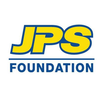 JPS Foundation – Mentors & Volunteers