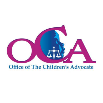 Office of the Children's Advocate